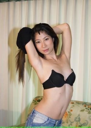 Вьетнамское - Галерея № 3257432