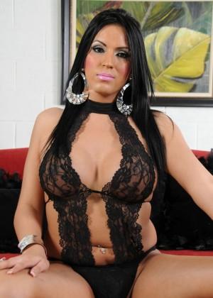 Транссексуал - Галерея № 3244841