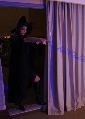 Mariana Cordoba - Транссексуал - Галерея № 3315508