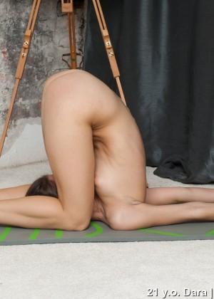 Йога - Галерея № 3628356