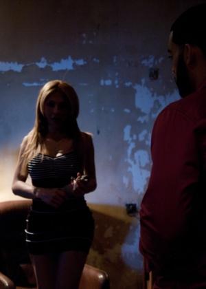Jessica Host, Royce - Транссексуал - Галерея № 3389548