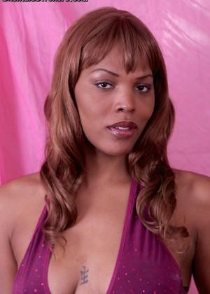 Транссексуал - Галерея № 2944380