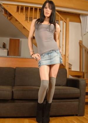Транссексуал - Галерея № 3121164