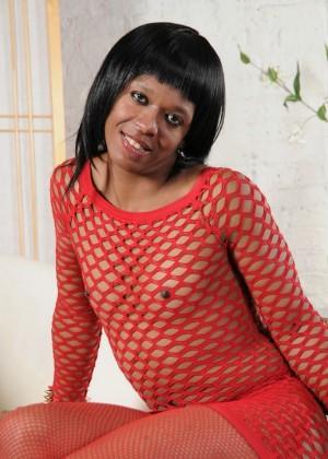 Транссексуал - Галерея № 3192253