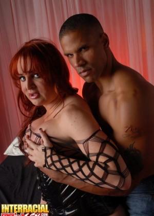 Транссексуал - Галерея № 3404553