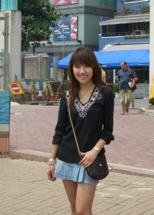 Вьетнамское - Галерея № 3222073