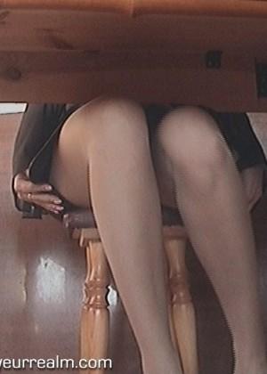 Под юбкой - Галерея № 3001143