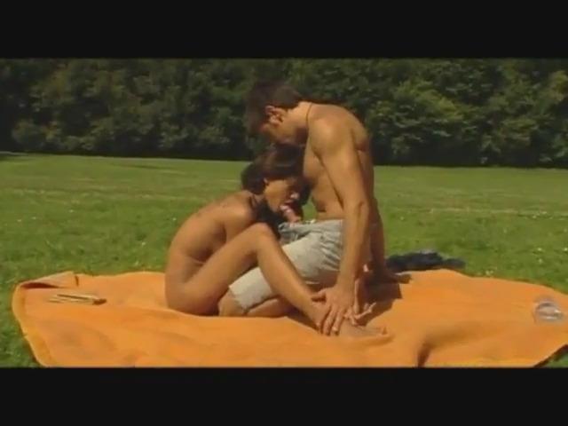 Несколько порно видео с прекрасной актрисой Данни Вериссимо