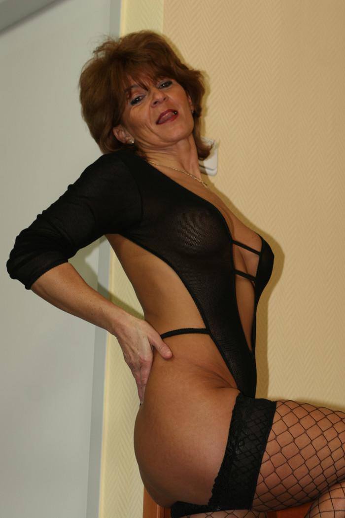 Проститутки бальзаковского возрасте проститутка великие луки