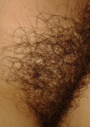 Волосатая киска Марии