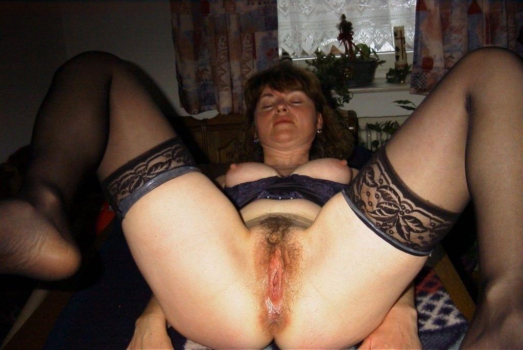 Зрелые киски домашнее порно фото