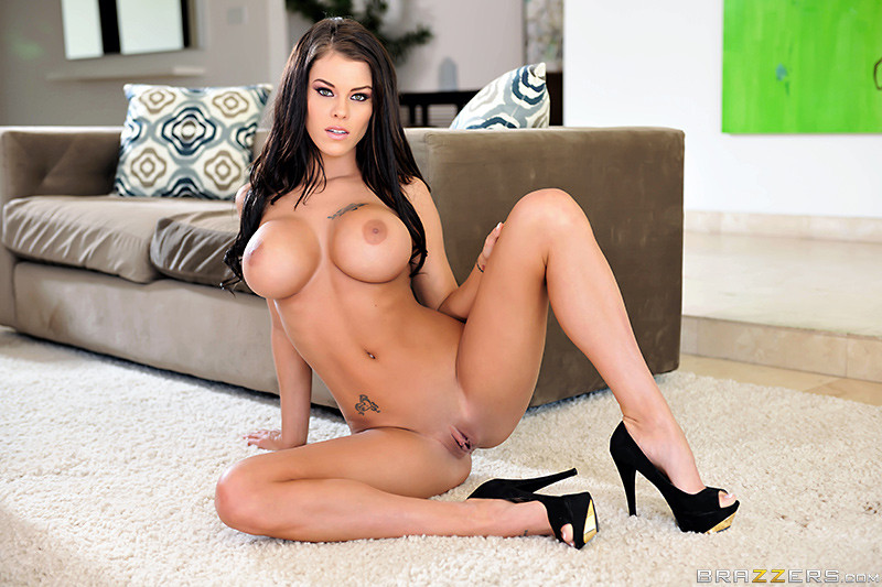 August Ames, Ava Addams, Bonnie Rotten, Madison Scott, Madison Ivy, Peta Jensen, Riley Reid, Lela Star - Галерея 3489091
