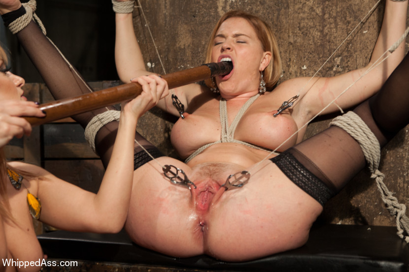 submission pic personal xxx