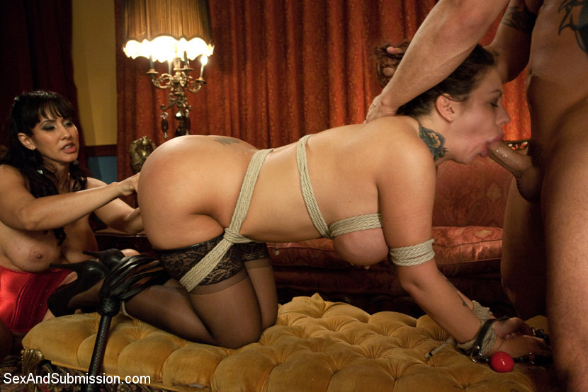 зрелые рабыни порно фото