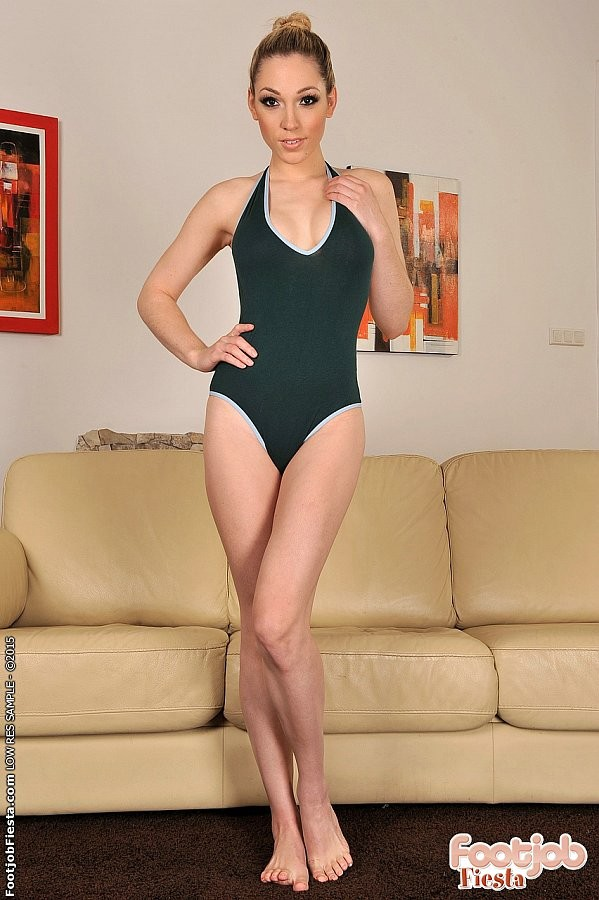 Lily Labeau - Галерея 3496675