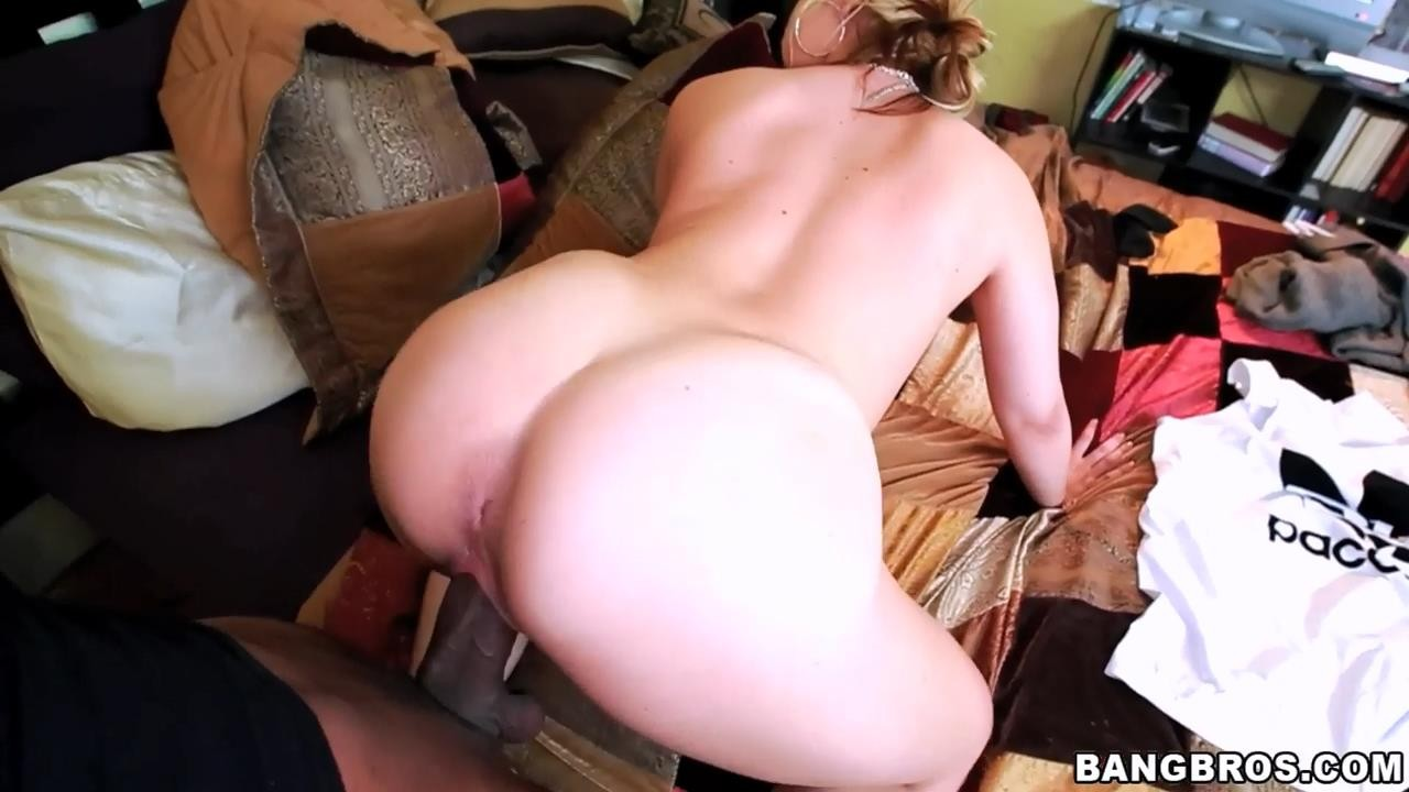 Sarah Vandella - Галерея 3399947