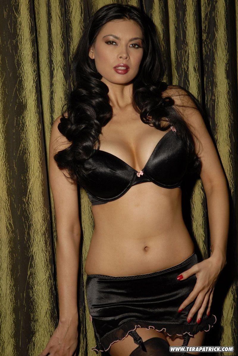 фото порно актрисы tera bond