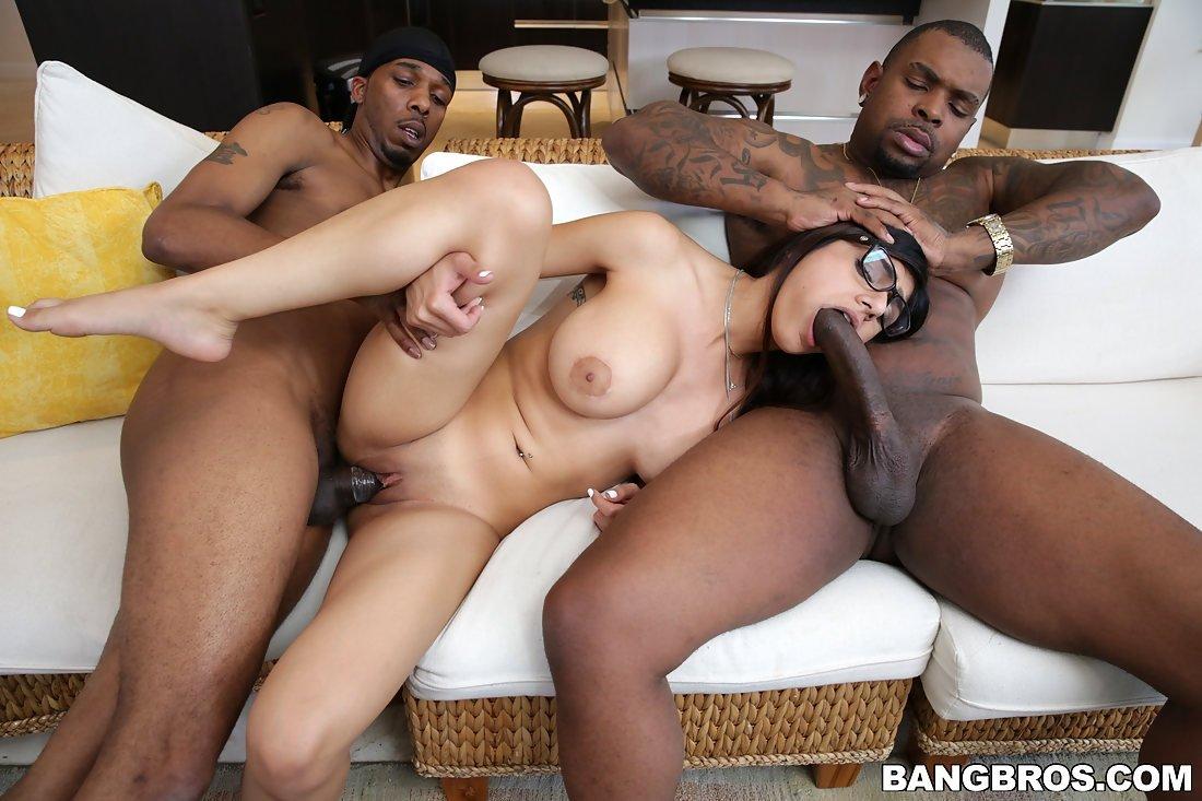 threesoms fat sex vids