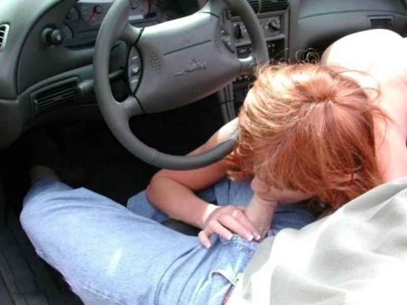 порно фото проституток на улице