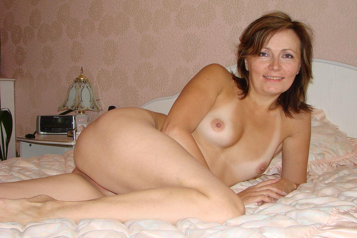 Зрелые леди в кастинг порно