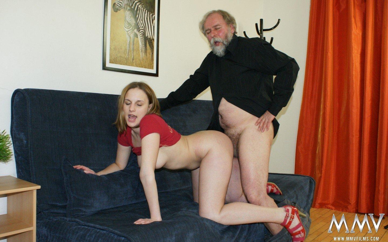 porno-stariy-dedulya