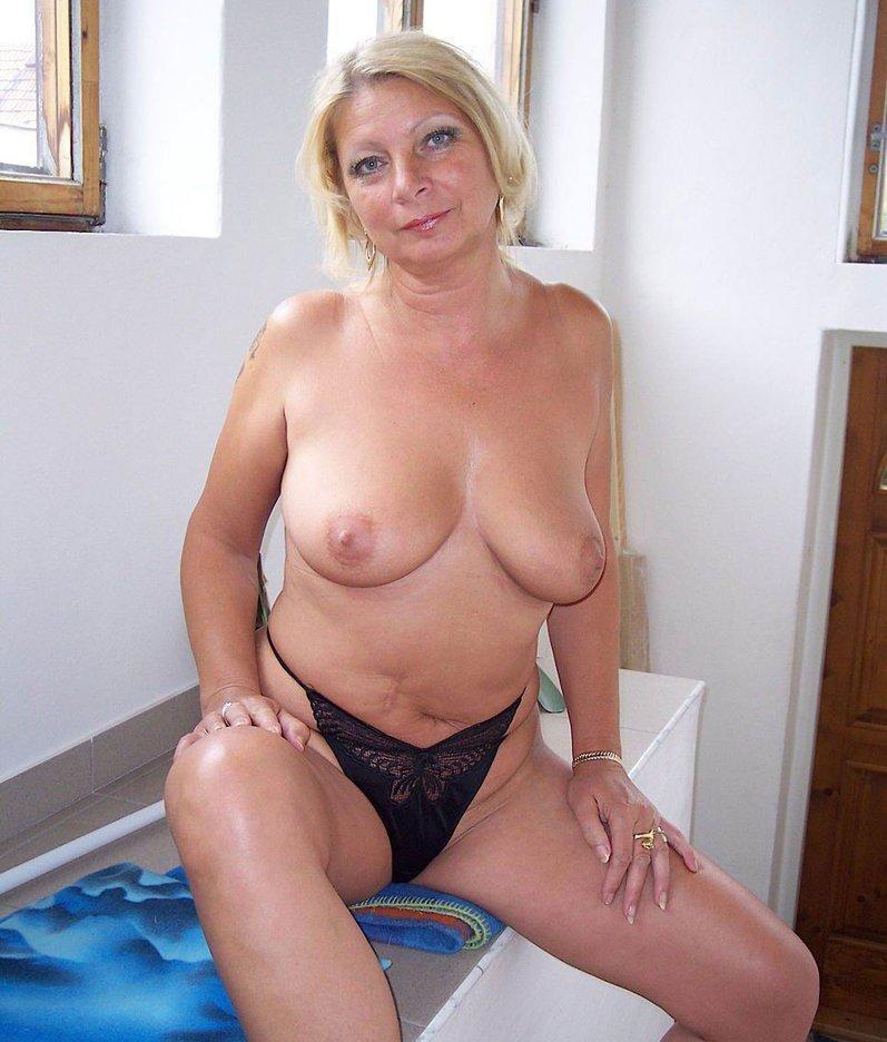 porno-aktrisi-na-pensii