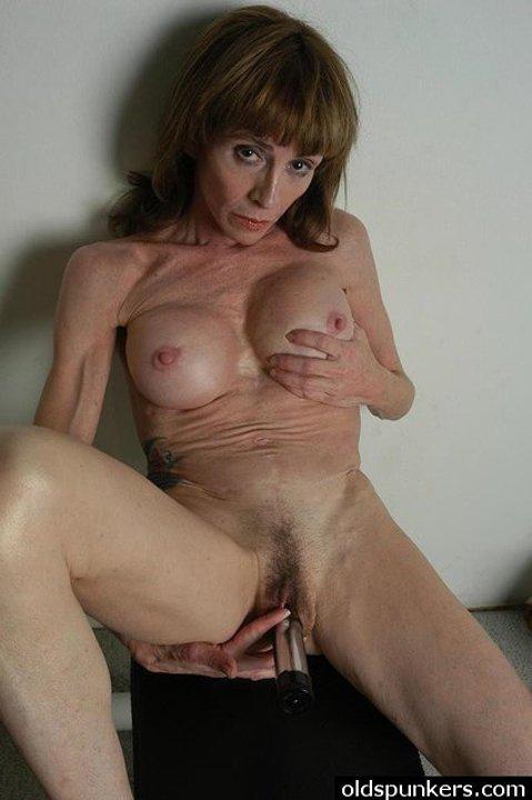 незабываемый секс с красивой девушкой