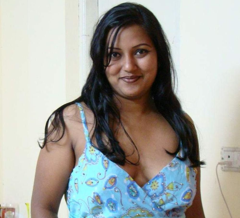 nepali girls naked pics uncensored