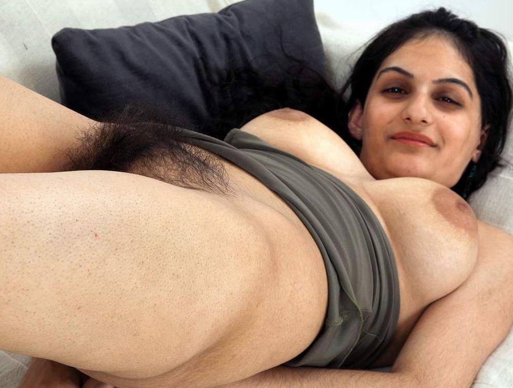 голые кавказа мусальманки с онлайн фото порно