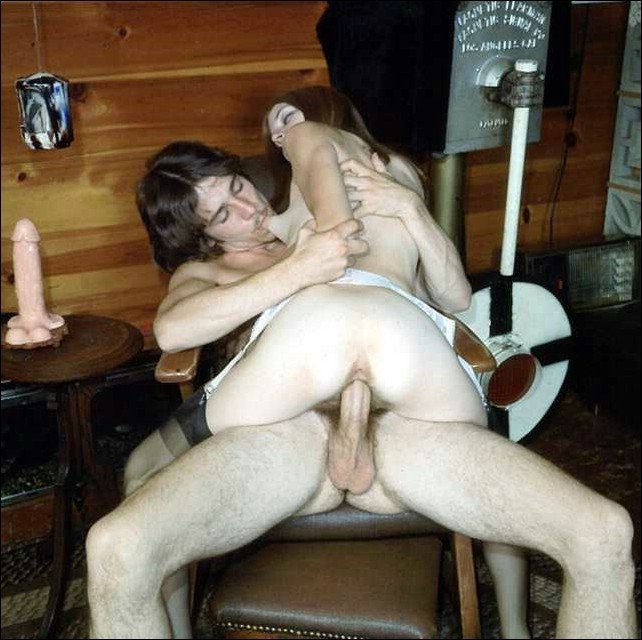 порно наказание в деревне ретро