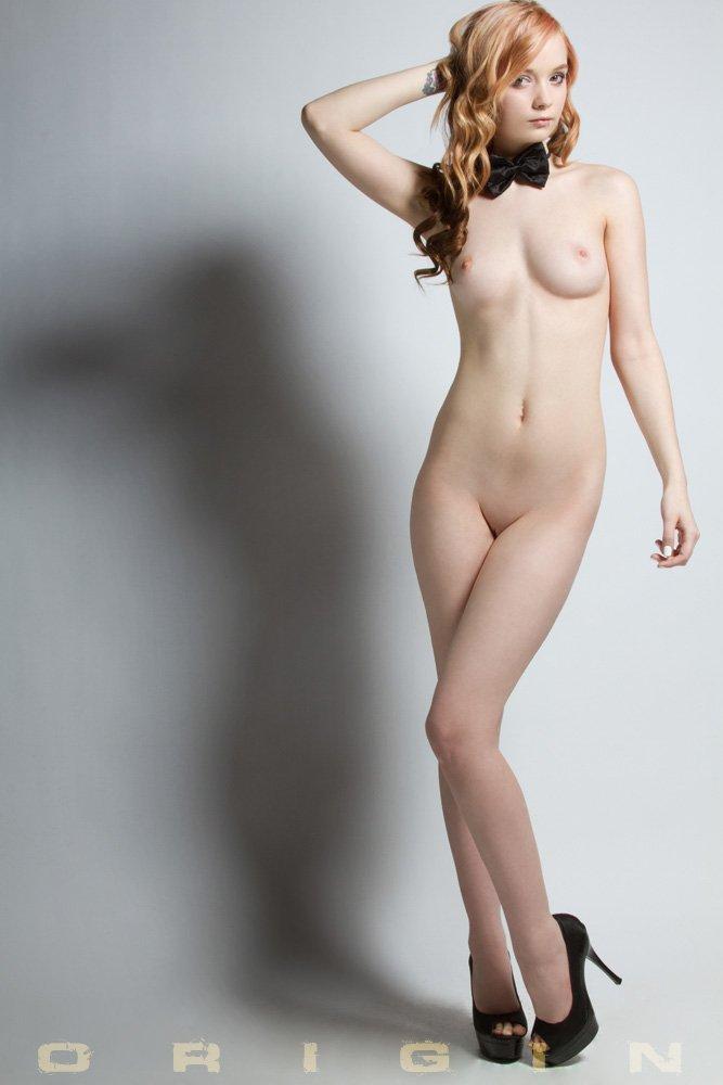 порно тугие задницы
