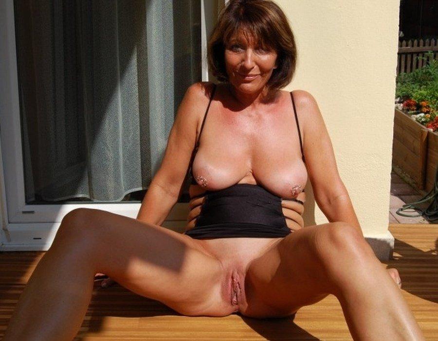 Женщины и фото фигурных старых голых