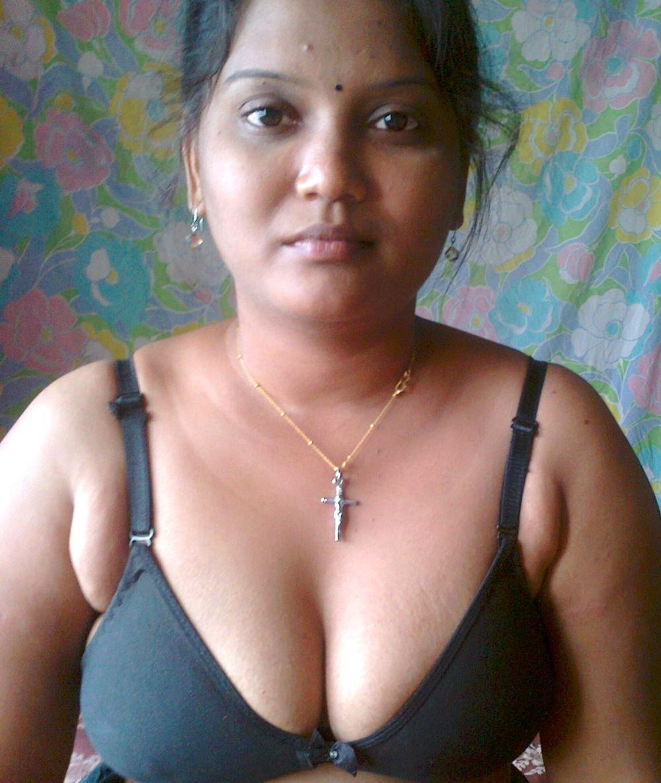 фото межрасового секса