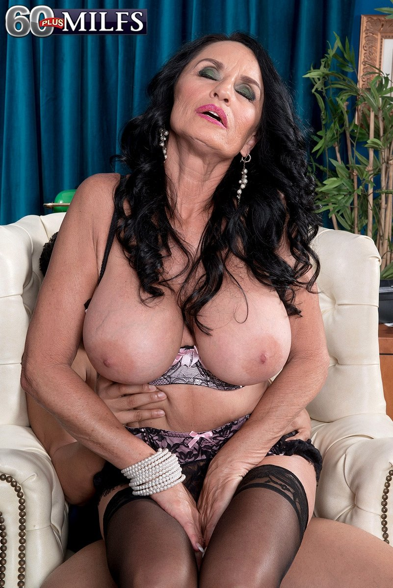 Рита дэниэлс порно стар порно
