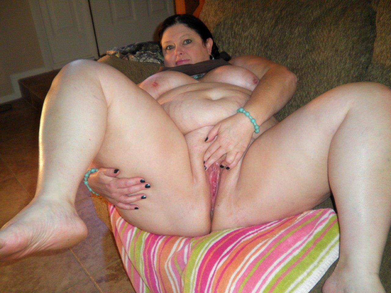 Русское домашнее порно фото пышек, Голые толстые. Порно фото толстых 7 фотография