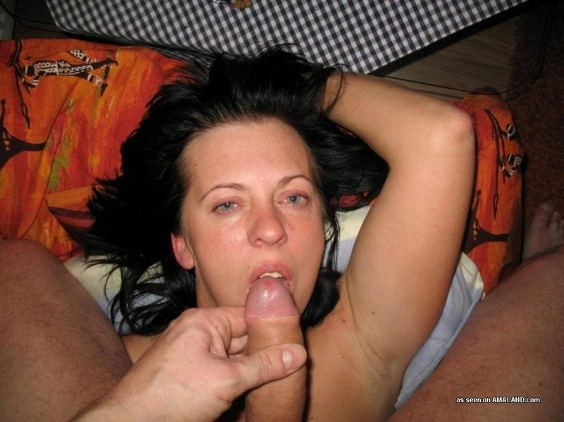 Расширитель груша в жопе порно