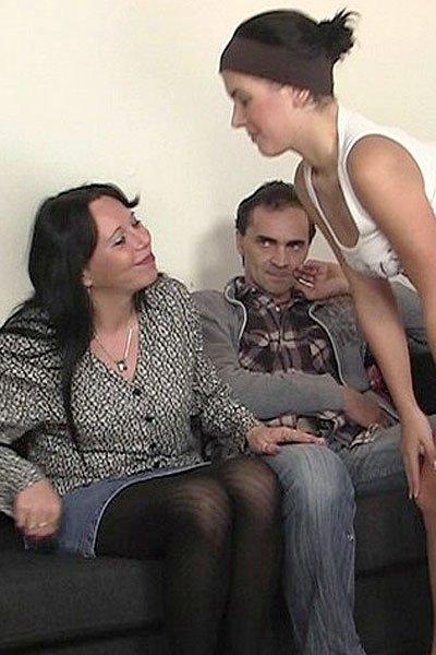 таксист порно истории