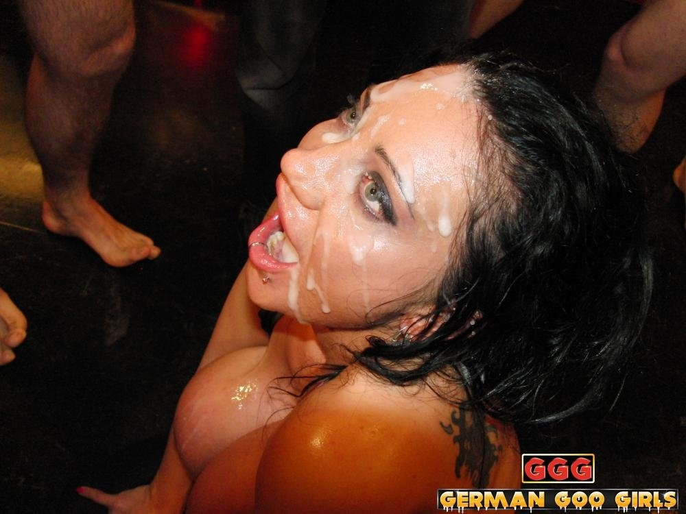 пушистые женщины порно фото