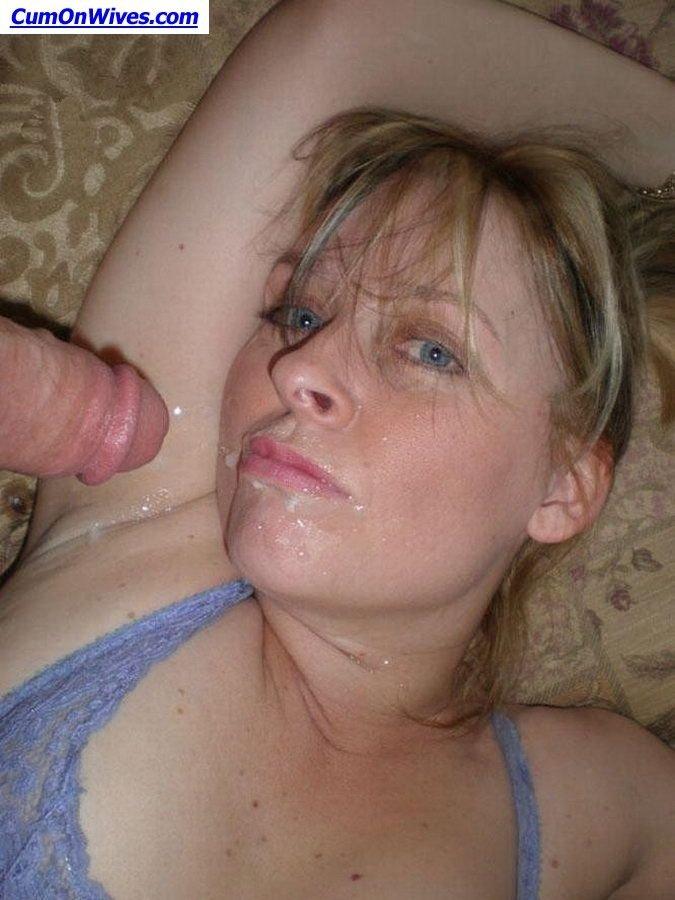 Stacy solomon fake naked pics