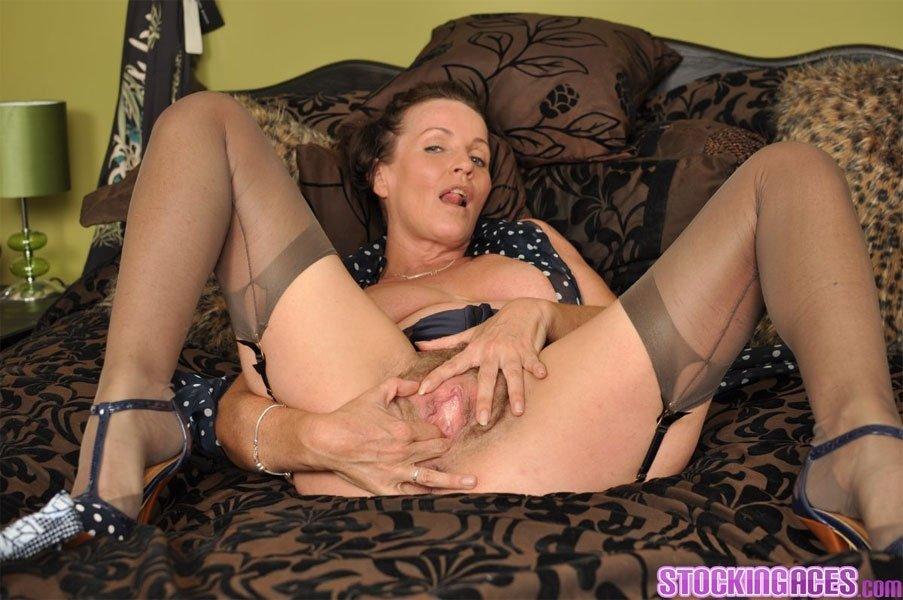 Zrelaya.com - Порно фото, голые мамки и женщины, большие ...