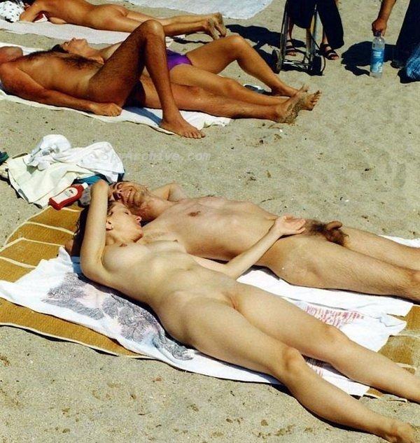 foto-nyu-nudisti