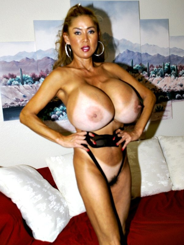 порно фото огромных бидонов