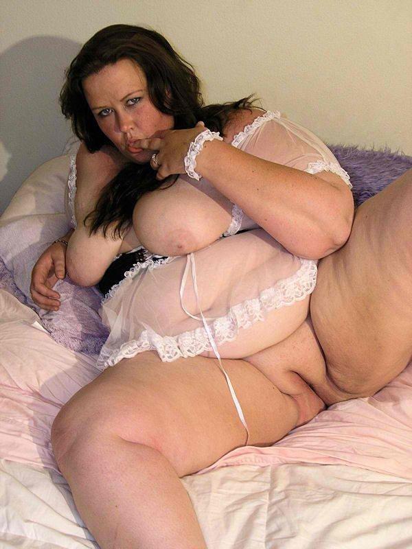 Галереи порногафии фото