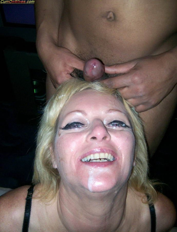 filmi-sperma-na-devushek-podborka-devushki-seks