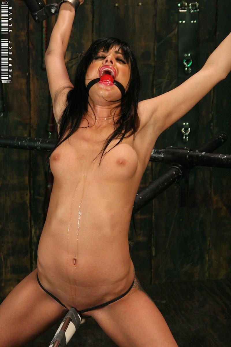 Девушки с красивой грудью и большими сиськами в порно онлайн