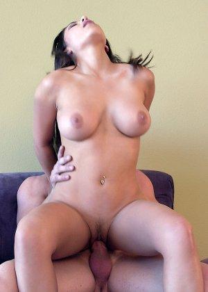 lily labeau фото порнозвезды