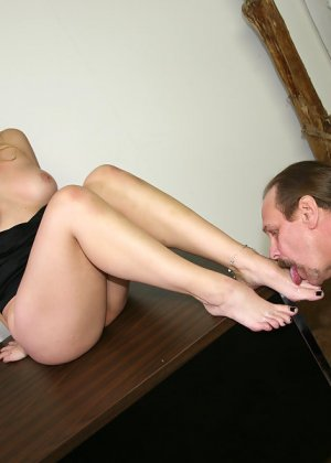 Фото галереи муж трахает жену мастурбируют