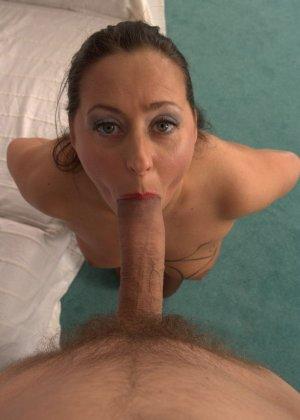 фото порно актрисы clover