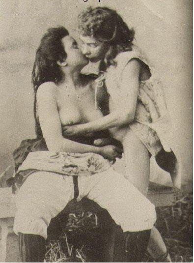 Сайт знакомств LoveneedRu