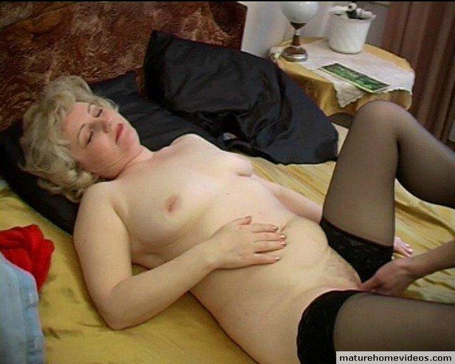 Любительское  Пикантное страстное порно
